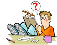 Ganz leicht eine Argumentation schreiben - Beispiele und Tipps