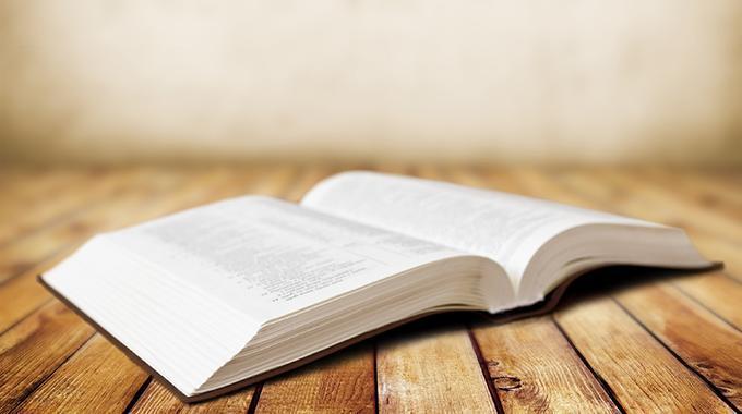 Was ist die Pointe einer Kurzgeschichte? Beispiele und Erklärung