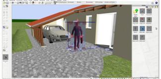 Hausplaner Software im Test
