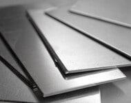 Ist das Metall Aluminium magnetisch?