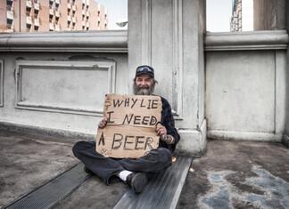 Bedürftigkeitsprinzip