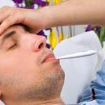 Welche Fieberarten gibt es und was ist Fieber eigentlich?