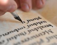 Eine Glosse schreiben - eigene Texte verfassen leicht gemacht