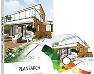 Plan7Architekt - Die Alternative zu Cadvilla