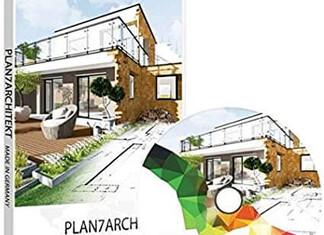 Plan7Architekt