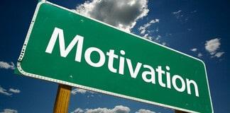 Tipps für mehr Schulmotivation