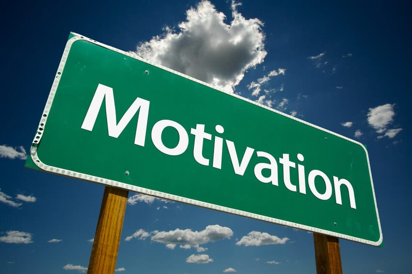 Hilfreiche Tipps für mehr Schulmotivation und bessere Noten