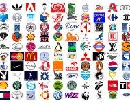 Warum ist ein Logo wichtig? Gründe für ein eigenes Logo