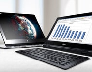 Der Unterschied zwischen Laptop und Notebook leicht erklärt
