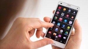 Handy und Smartphone - Der wesentliche Unterschied leicht erklärt