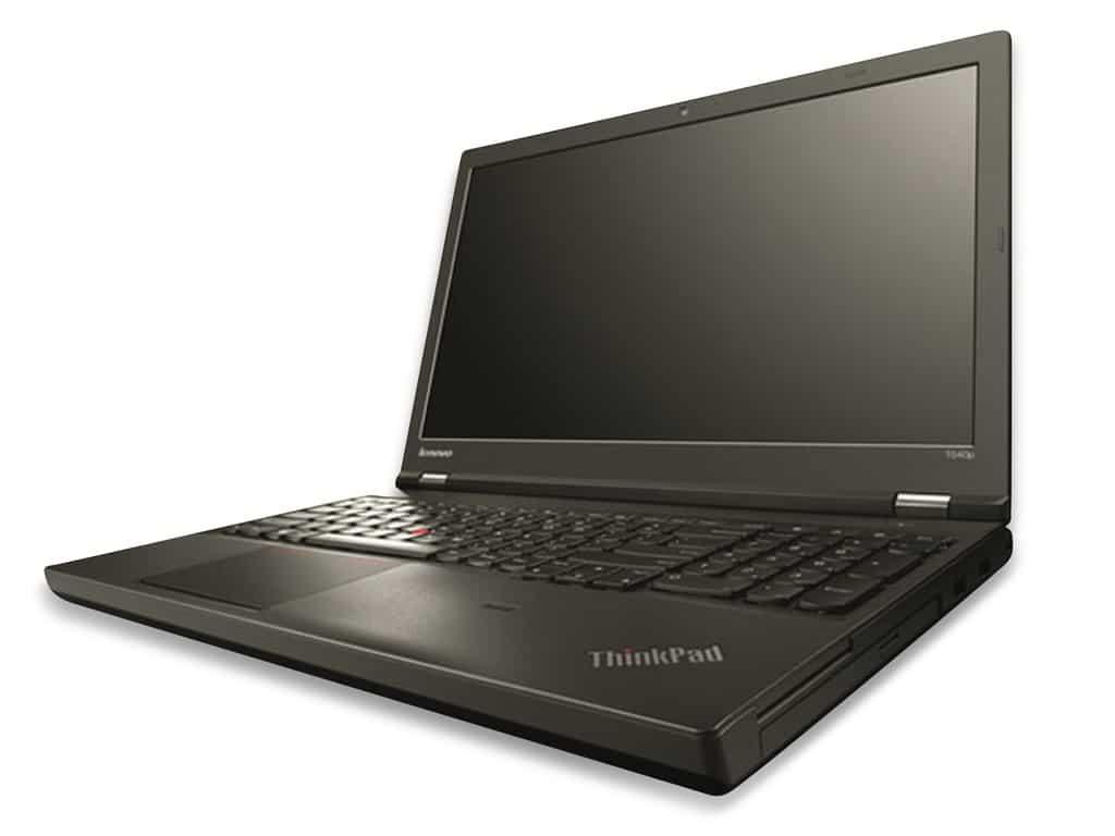 Unterschied Notebook Laptop