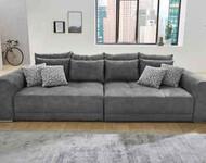 Was ist eine Couch und was ein Sofa? Unterschied leicht erklärt