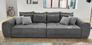 Was ist eine Couch und was ein Sofa
