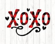 Was bedeutet XOXO? Erklärung dieser Abkürzung