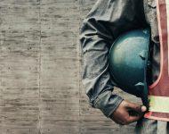 Angestellter und Arbeiter – Das ist der Unterschied
