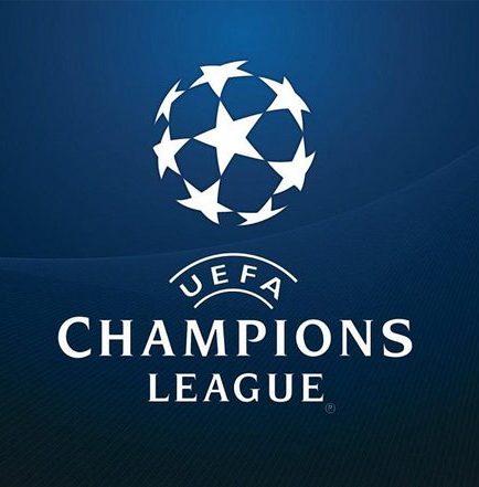 Fussball Champions League Kostenlos Im Live Stream Gucken