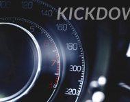 Kickdown beim Auto – Einfache Erklärung der Funktion