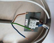 Wie montiert und schließt man eine Lampe richtig an? Anleitung
