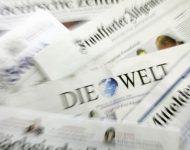 Printmedien – Einfache Erklärung mit Beispielen
