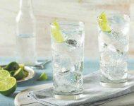 Soda und Mineralwasser – Unterschied einfach erklärt