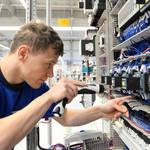 Unterschied zwischen Elektriker und Elektroniker – Erklärung