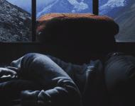 Wie kann man schneller einschlafen? Hilfreiche Tipps