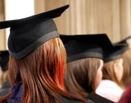 Was ist ein Oberschulabschluss und wie erlangt man diesen?
