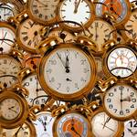 Welche verschiedenen Typen von Uhren gibt es?