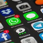 Telegram als Alternative für WhatsApp - Vor- und Nachteile